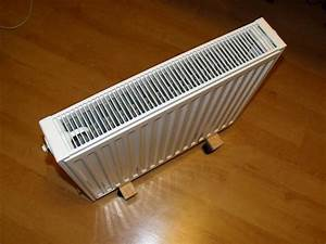 Heizkörper Abdeckung Oben : alten heizk rper als radiator verwenden seite 2 ~ Michelbontemps.com Haus und Dekorationen