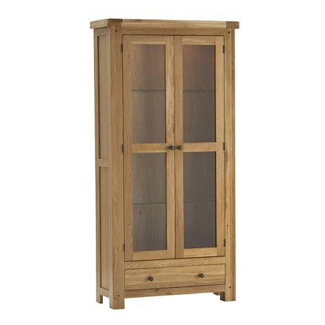 best deal on cabinets buy cheap oak display cabinet compare furniture prices