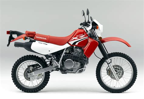 2019 Honda Xr650l Guide • Totalmotorcycle