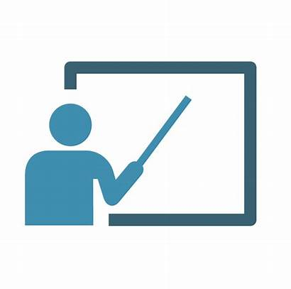 Training Private Icon Icons Institute Website Hour
