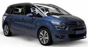Garage Toyota Metz : chauvoncourt automobile v hicules neufs et d 39 occasions chauvoncourt metz meuse lorraine ~ Medecine-chirurgie-esthetiques.com Avis de Voitures