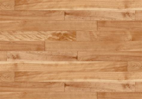 birch floors natural ambiance yellow birch red lauzon hardwood flooring