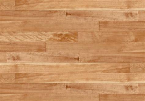 tile that looks like wood ambiance yellow birch lauzon hardwood