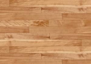 red wood floor texture wwwimgkidcom the image kid With parquet merisier