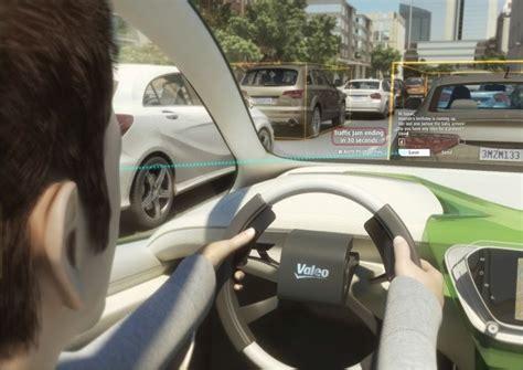 safran adresse si鑒e social innovation la voiture du futur selon valeo et safran