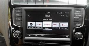 Autoradio Mit Airplay : volkswagen und die zukunft des radios radioszene ~ Jslefanu.com Haus und Dekorationen