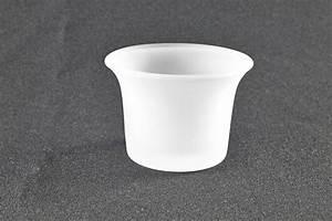 Glas Milchig Machen : teelichthalter glas gefrostet milchig teelichtglas ~ Kayakingforconservation.com Haus und Dekorationen