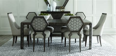 floridas premier dining room furniture store baers