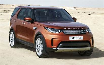 Discovery Rover Land Wallpapers Pixel Ws Wallpapersafari