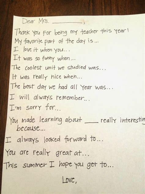 note  preschool teacher