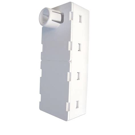 ceiling mount occupancy sensor home depot lithonia lighting snap in fixture bracket for occupancy