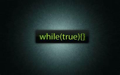 Programming Wallpapers Python Code Programmers Programmer Desktop