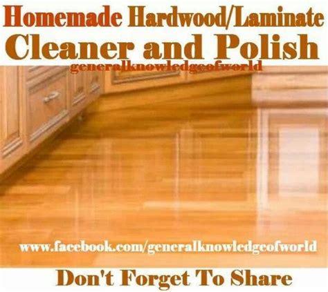 floor shine laminate diy and floors