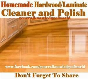 floor shinelaminate diy pinterest hope and floors With how to polish wood laminate floors