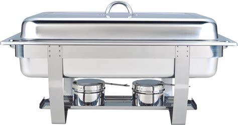element de cuisine pas cher occasion elements de cuisine pas cher large choix de