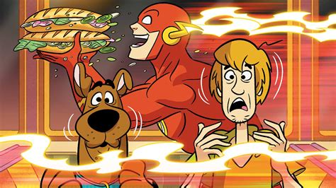 Scooby Doo Images Scooby Doo Wallpapers Tv Show Hq Scooby Doo Pictures