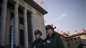 China launches Sky Net to catch corrupt officials overseas ...