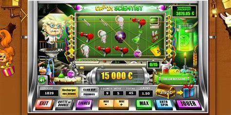 gooprize jeu gratuit pour gagner de l argent et des cadeaux