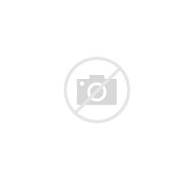 25 Really Romantic Room Design Ideas DigsDigs 55 Adorable Feminine Bedroom Decor Ideas Very Feminine Bedroom Designs Best House Design Ideas Modern Bedroom Design Ideas For Rooms Of Any Size