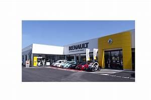 Garage Renault Lille : les partenaires d 39 horizon radio horizon radio ~ Gottalentnigeria.com Avis de Voitures
