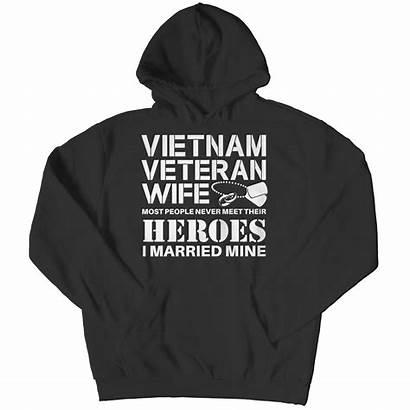 Veterans Vietnam Shirts