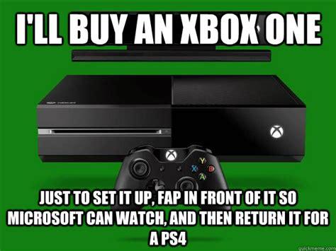 Xbox Memes Image Memes At