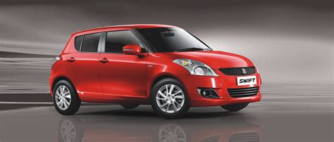 Maruti Swift 2015 India Market 4k Uhd Car Wallpaper