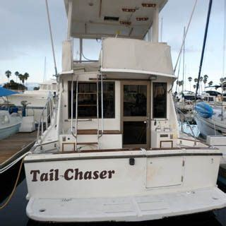 Boat Names List Funny by 17 Best Ideas About Funny Boat Names On Pinterest Funny