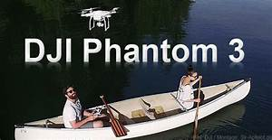 Günstige Drohne Mit Guter Kamera : dji phantom 3 standard g nstige einsteiger drohne kaufen ~ Kayakingforconservation.com Haus und Dekorationen