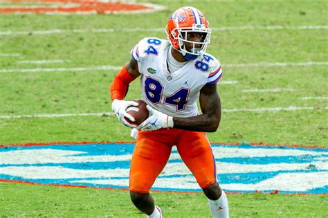 Florida Football: 3 bold predictions vs. South Carolina in ...