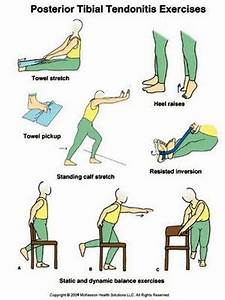 89 best PT exercises images on Pinterest | Physical ...