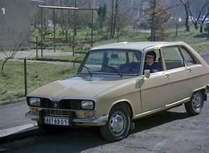 Renault 16 Tl : 1976 renault 16 tl r1152 in jak vytrhnout velrybe stolicku 1977 ~ Medecine-chirurgie-esthetiques.com Avis de Voitures