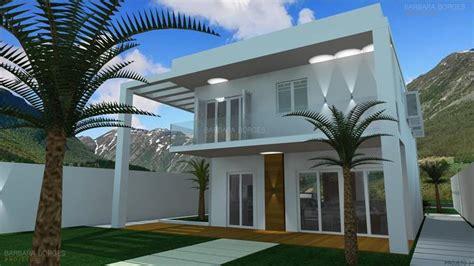 casa planejada barbara borges projetos