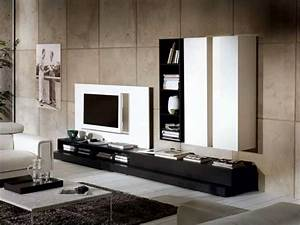 Magasin Ouvert Dimanche Marseille : magasin de meubles italiens ouvert le dimanche natuzzi ~ Dailycaller-alerts.com Idées de Décoration