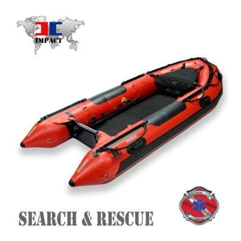 Rib Boat Sale Usa by Zodiac Boat Inflatables Ebay