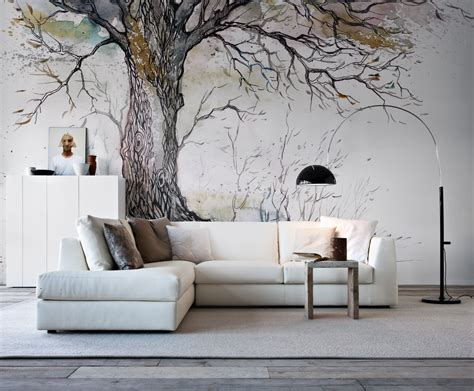 amazing wall murals you are going to