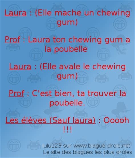 phrase sur les pote blague clash blagues lol