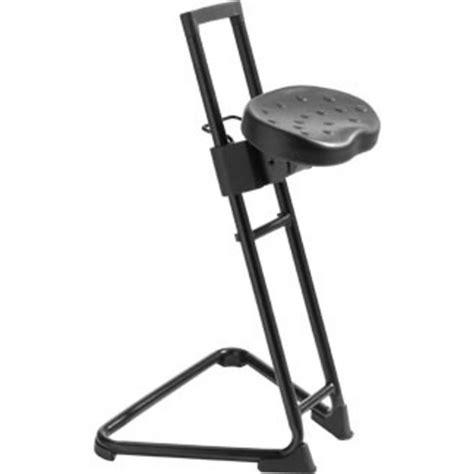 siege assis debout sieges assis debouts tous les fournisseurs fauteuil