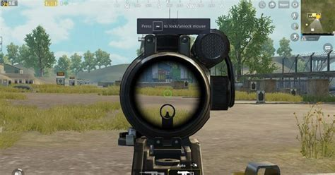 Aug 01, 2019 · kick the buddy arrives on google play! Download Tencent Gaming Buddy: PUBG Mobile Emulator for PC