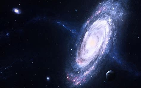 Outer Space Background Images 30 Super Hd Space Wallpapers