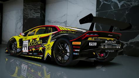 100+ [ Mobil Sport Lamborghini Modifikasi ]  Csr Racing