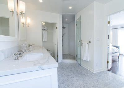 bathroom remodel construction contractor los angeles