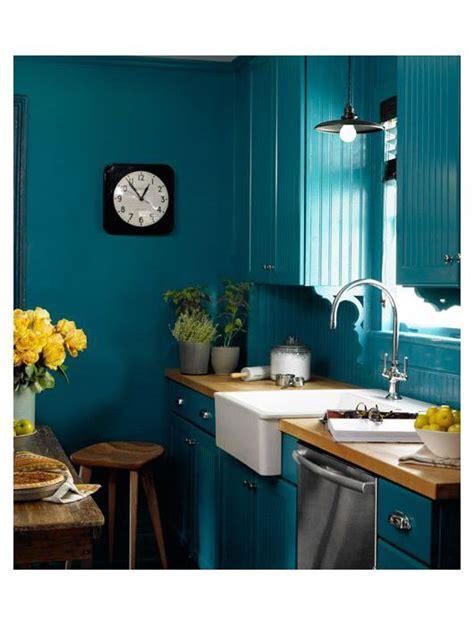 cuisine bleu canard best 25 cuisine bleu canard ideas on