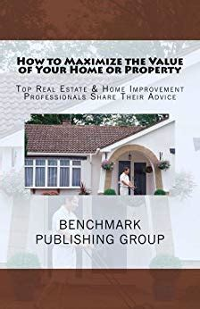 maximize     home  property top