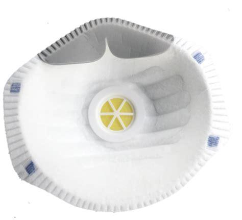 p masks  respirator masks  valve active carbon