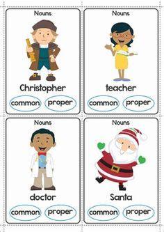 grammar images english grammar teaching