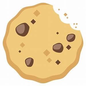 ملف:Emojione 1F36A.svg - ويكيبيديا، الموسوعة الحرة