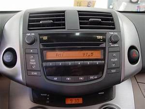 2010 Toyota Rav4 Radio Wiring Diagram Site  Rav4world