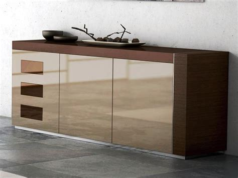 Contemporary Sideboards For Dining Room