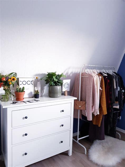 Ankleidezimmer Ideen Günstig by Ankleidezimmer Ideen Einfach Selber Machen